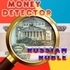 Money Detector Russian Ruble